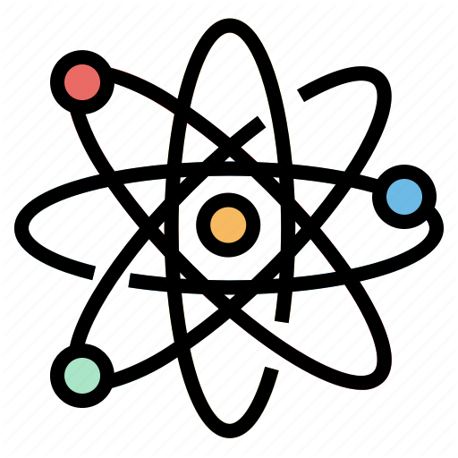 atom-nuclear-atomic-physics-education-512.png