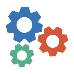 system_integration-copy.jpg